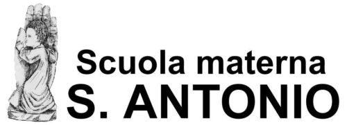 Scuola Materna S. Antonio
